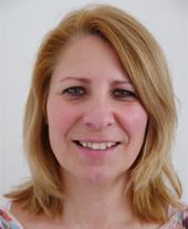 Angelika Kneissler