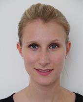Simone Lawrenz