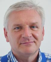 Mike Lindner