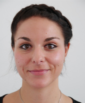Nadine Mentzel