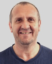 Georg Tsaitas