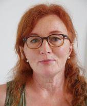 Bernadette Nies