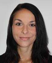 Nadine Möller
