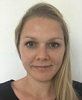 Lara Einselen