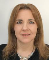 Maria Deuser