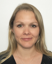 Lara Weidenkeller